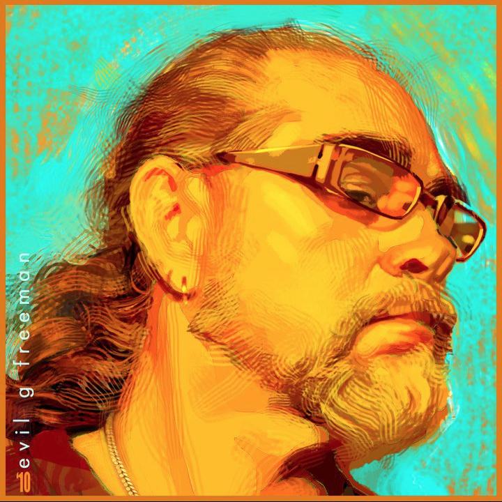cropped-gary_freeman_illustration-portrait1