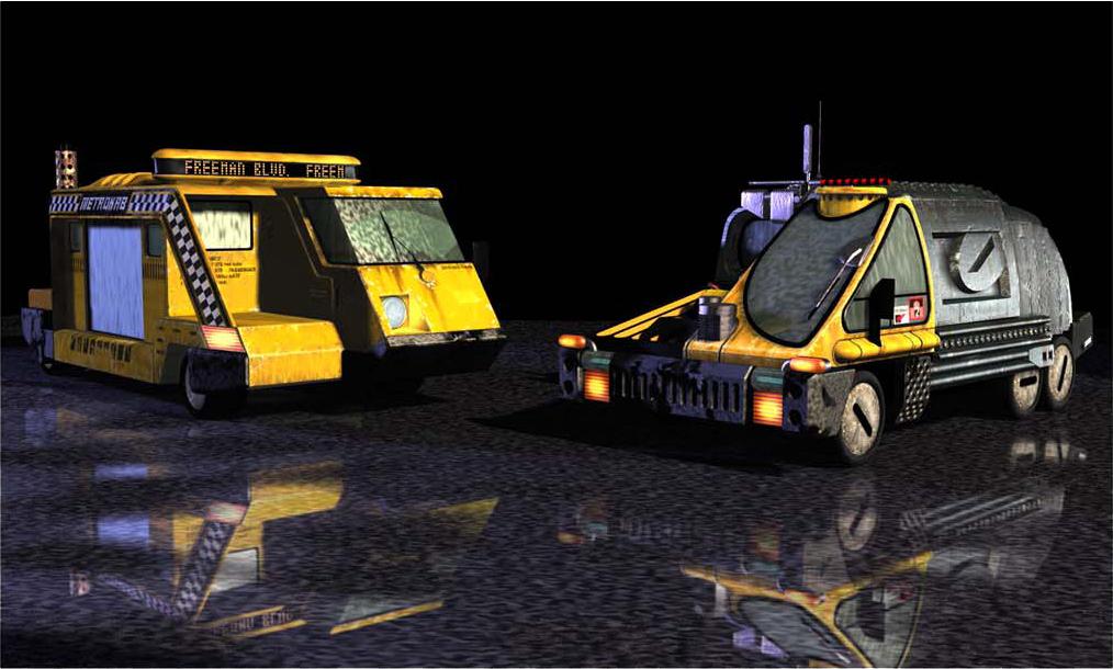 Gary_Freeman_3D_InGame_assets-Bladerunner_Vehicles