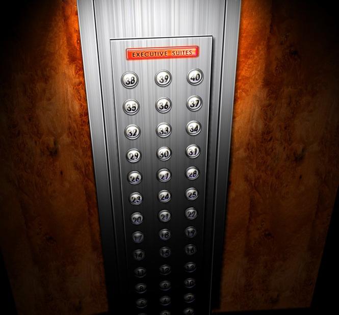 Gary_Freeman_Advertising_Art_Digitalelevator_Buttons