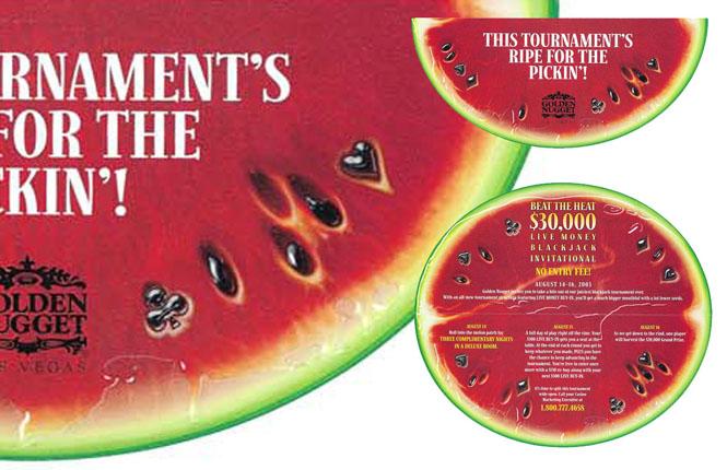 Gary_Freeman_Advertising_Art_Watermelon