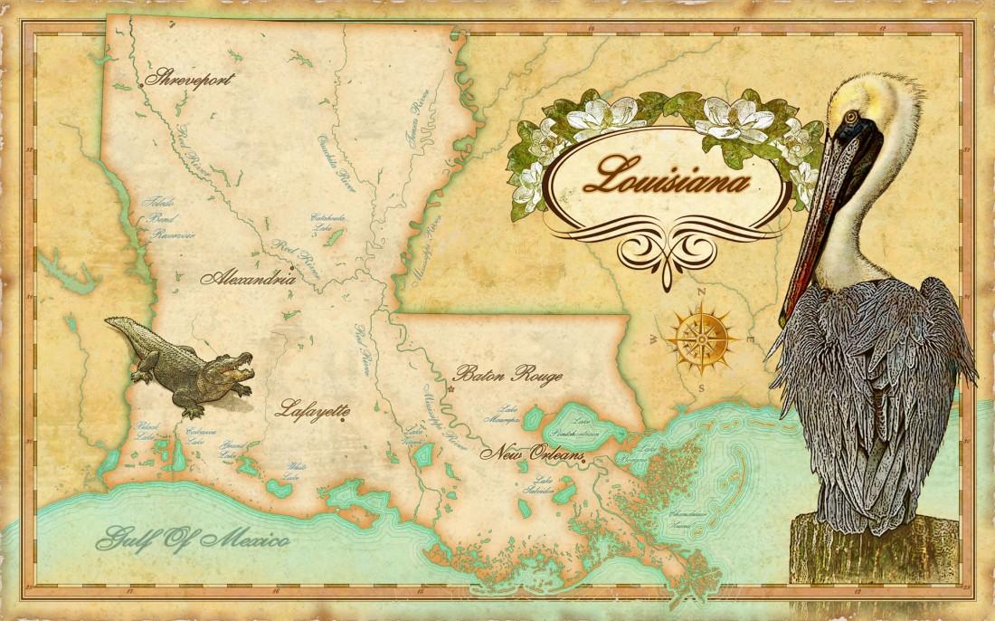 Gary_Freeman_Advertising_illustration-Map_Mural-WIP