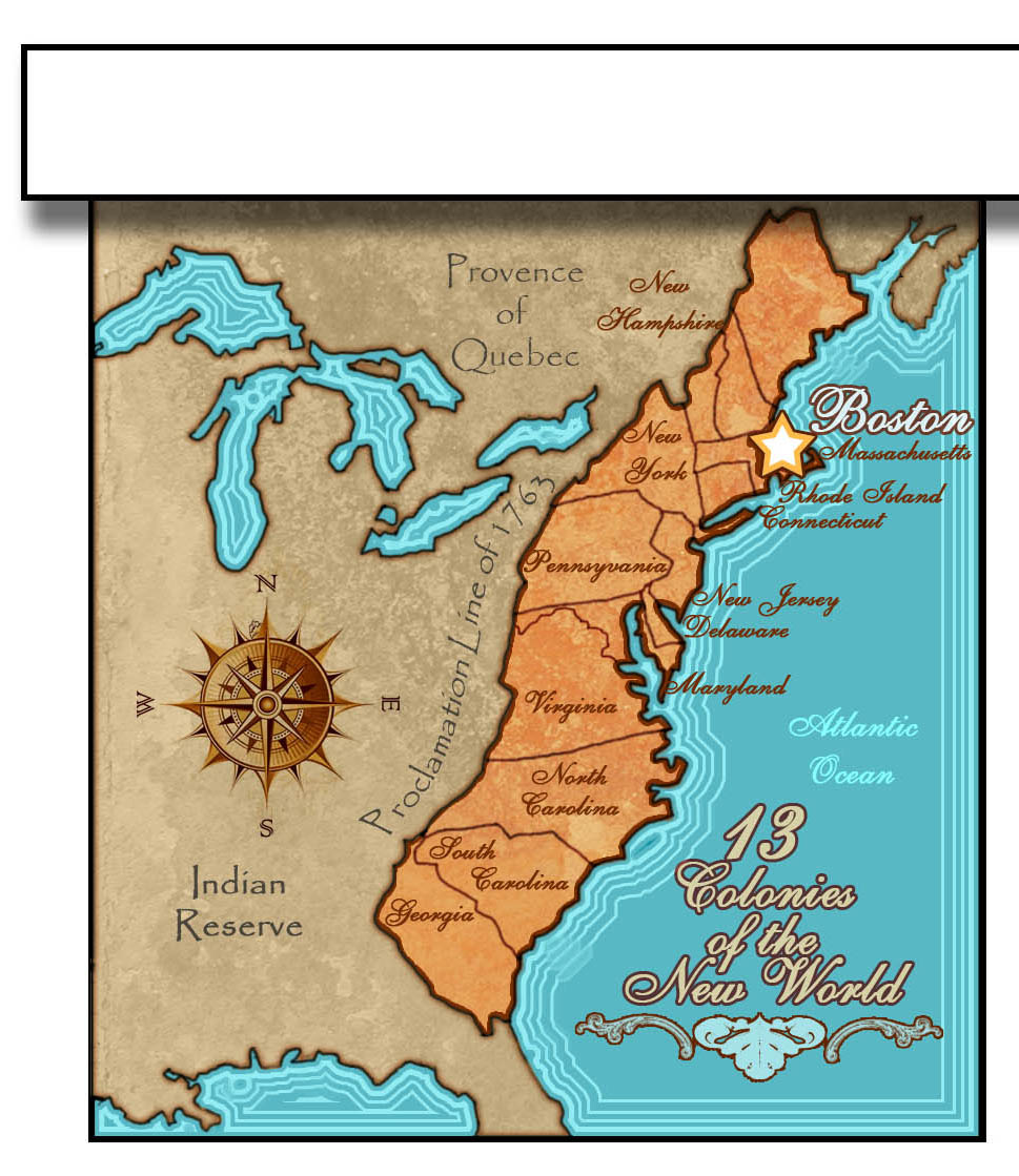 Gary_Freeman_Childrens_art_Graphic_Novel_1776_map
