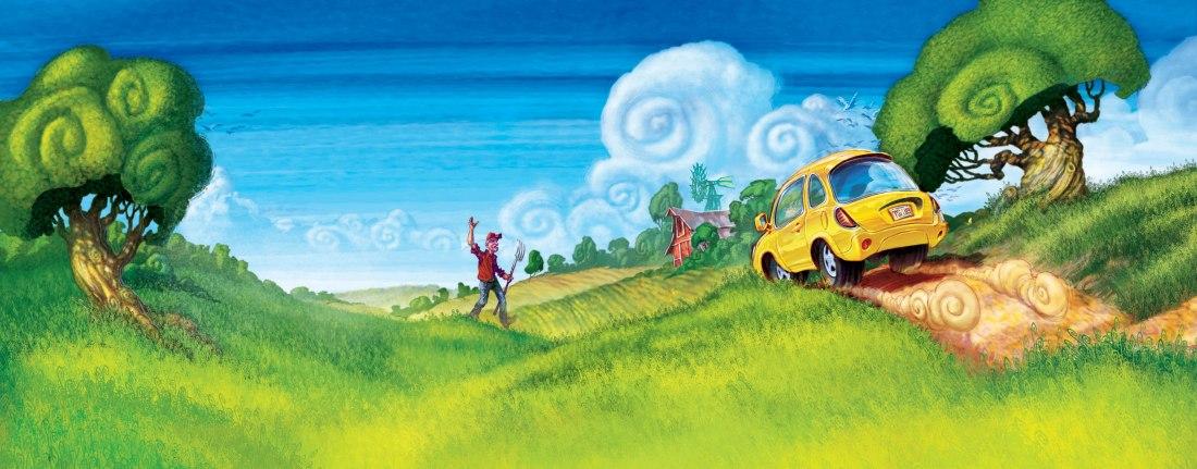 Gary_Freeman_Childrens_Illustration_Farm_RGB