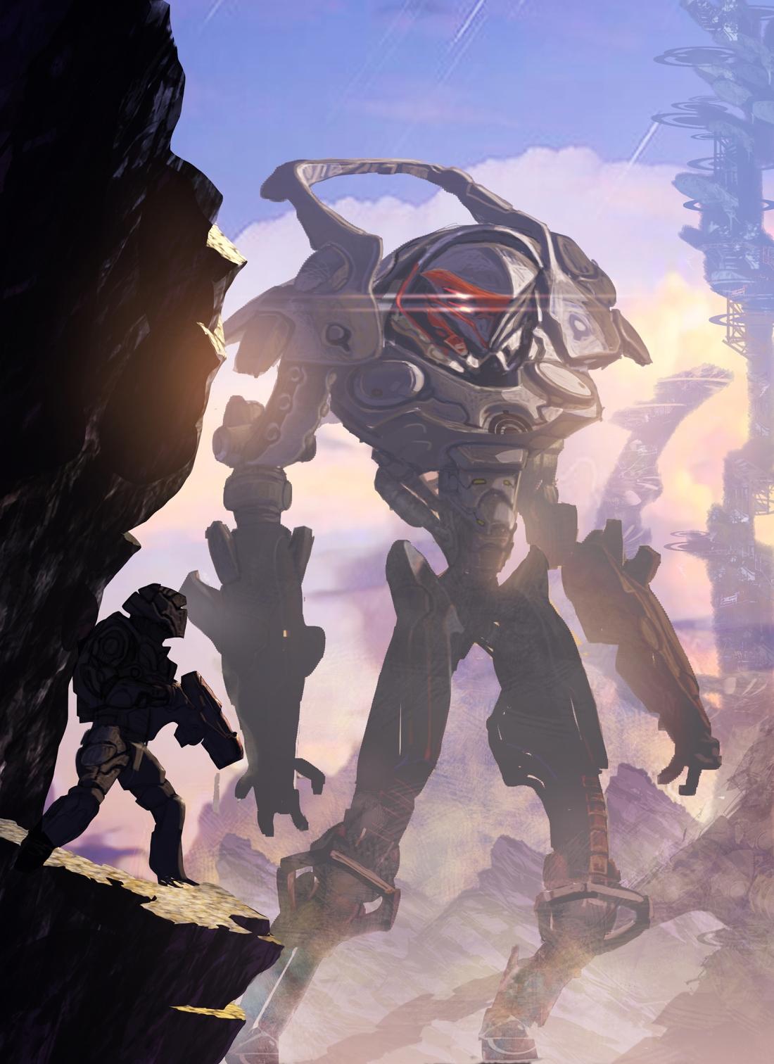 Gary_Freeman_Concept_art-Robot_sketch-10mb-2