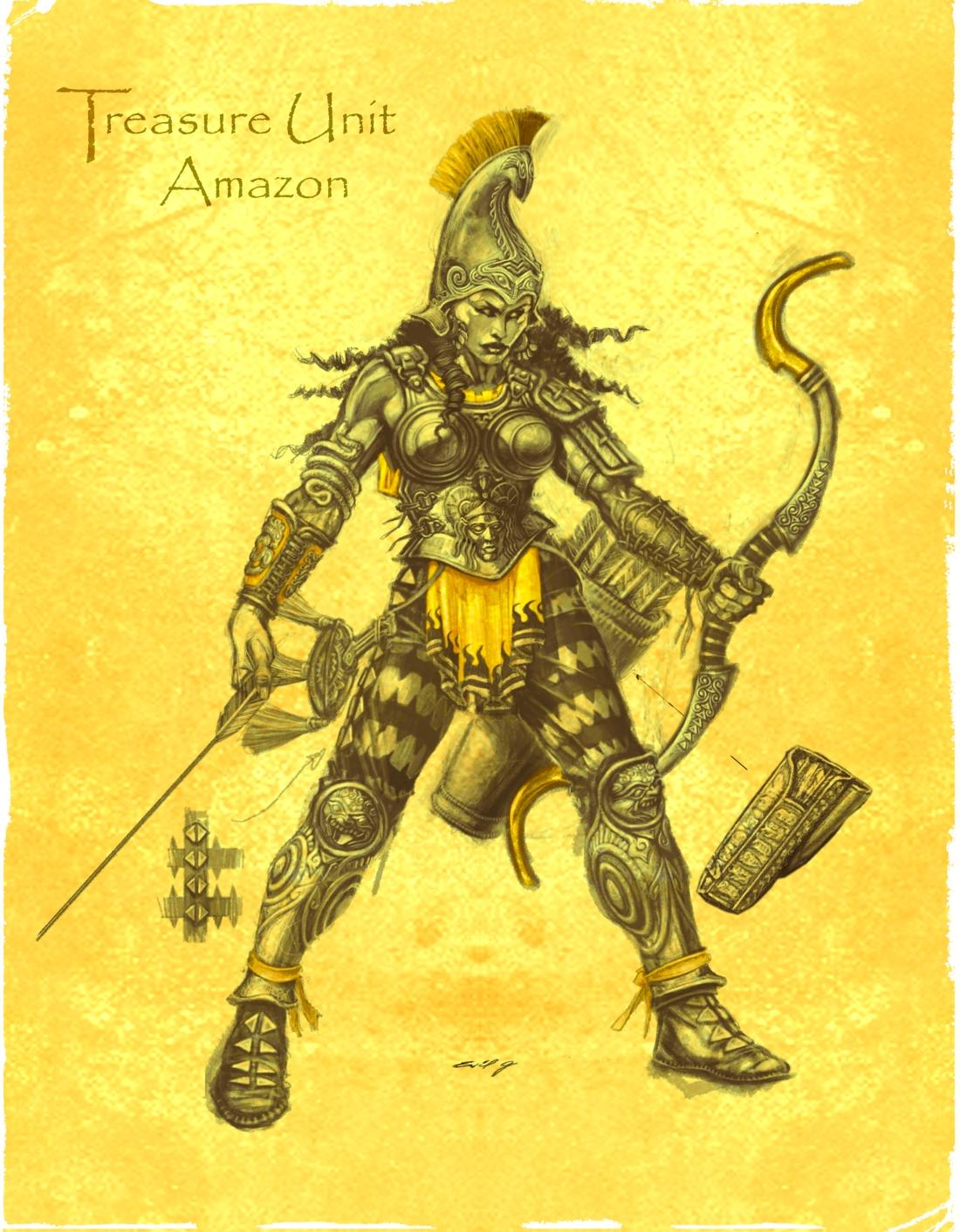 Gary_Freeman_Concept_Art_Amazon2