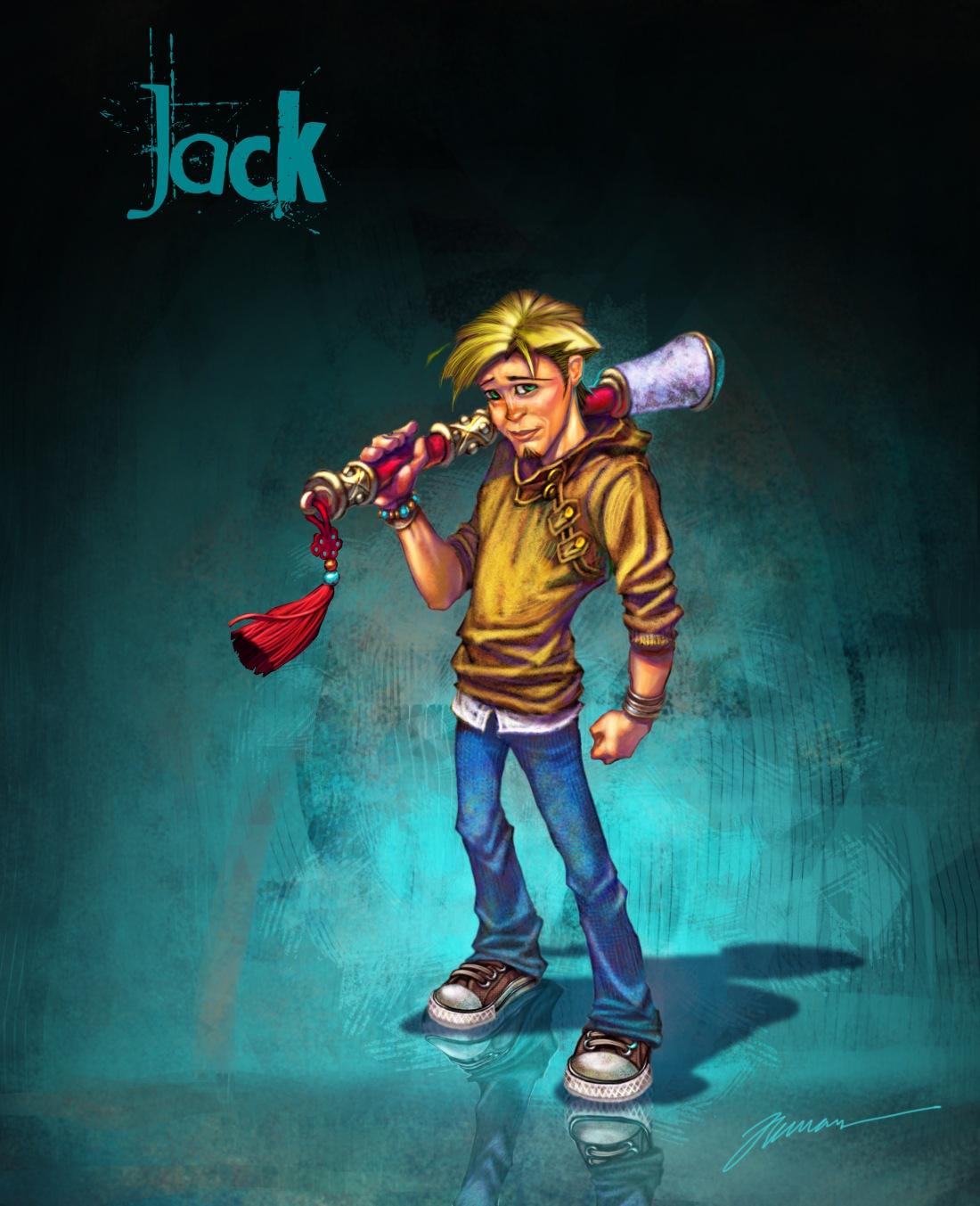 Gary_Freeman_Concept_Art_Jack