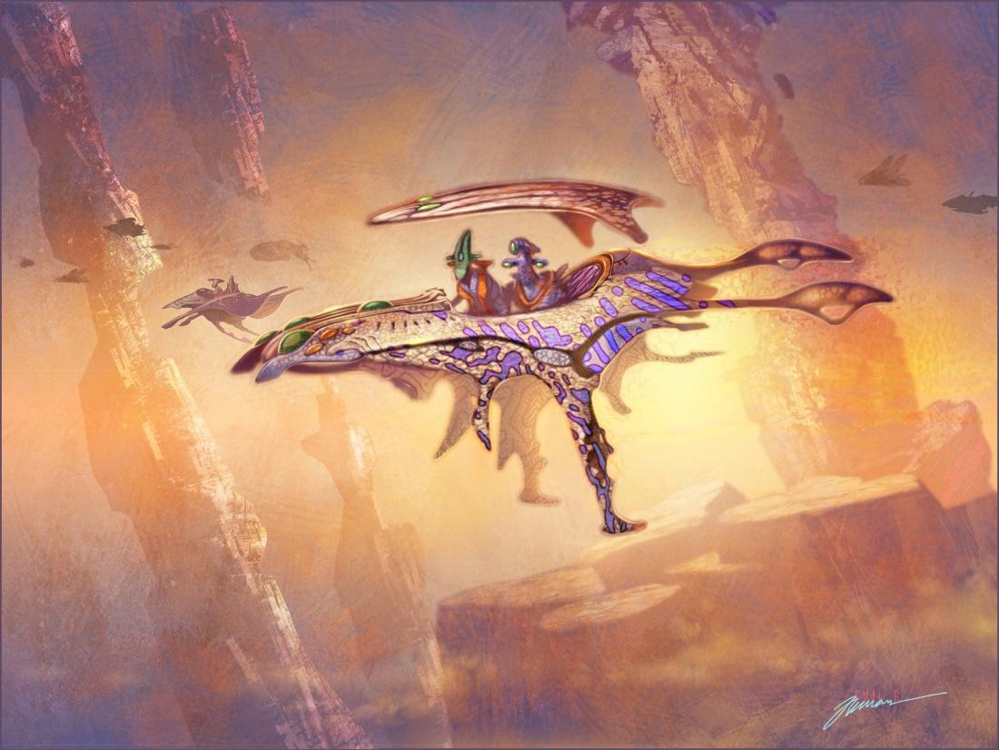 Gary_Freeman_concept_art_Science_Fiction_alien_Transport3-s