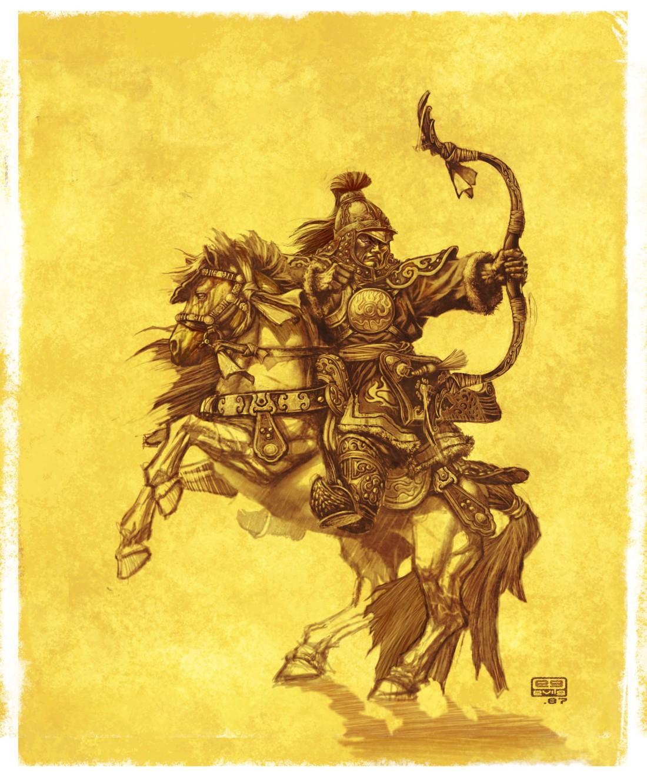 Gary_Freeman_Concept_Art_Sketch_Eastern-cavalry10mb
