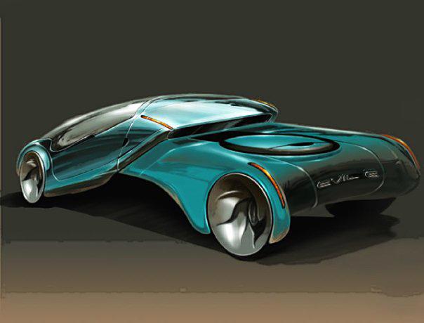 Gary_Freeman_Concept_Art_Vehicle_Design2