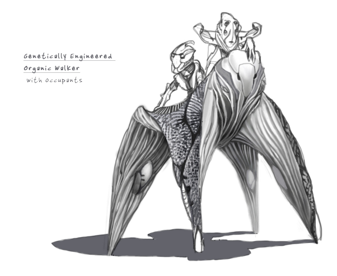 Gary_Freeman_Concept_sketch_Alien_Vehicle_Design