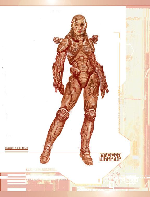 Gary_Freeman_ConceptArt_Sci-Fi_Armor_Design