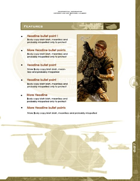 Gary_Freeman_Graphic_Design_Page_Layout_and_graphics