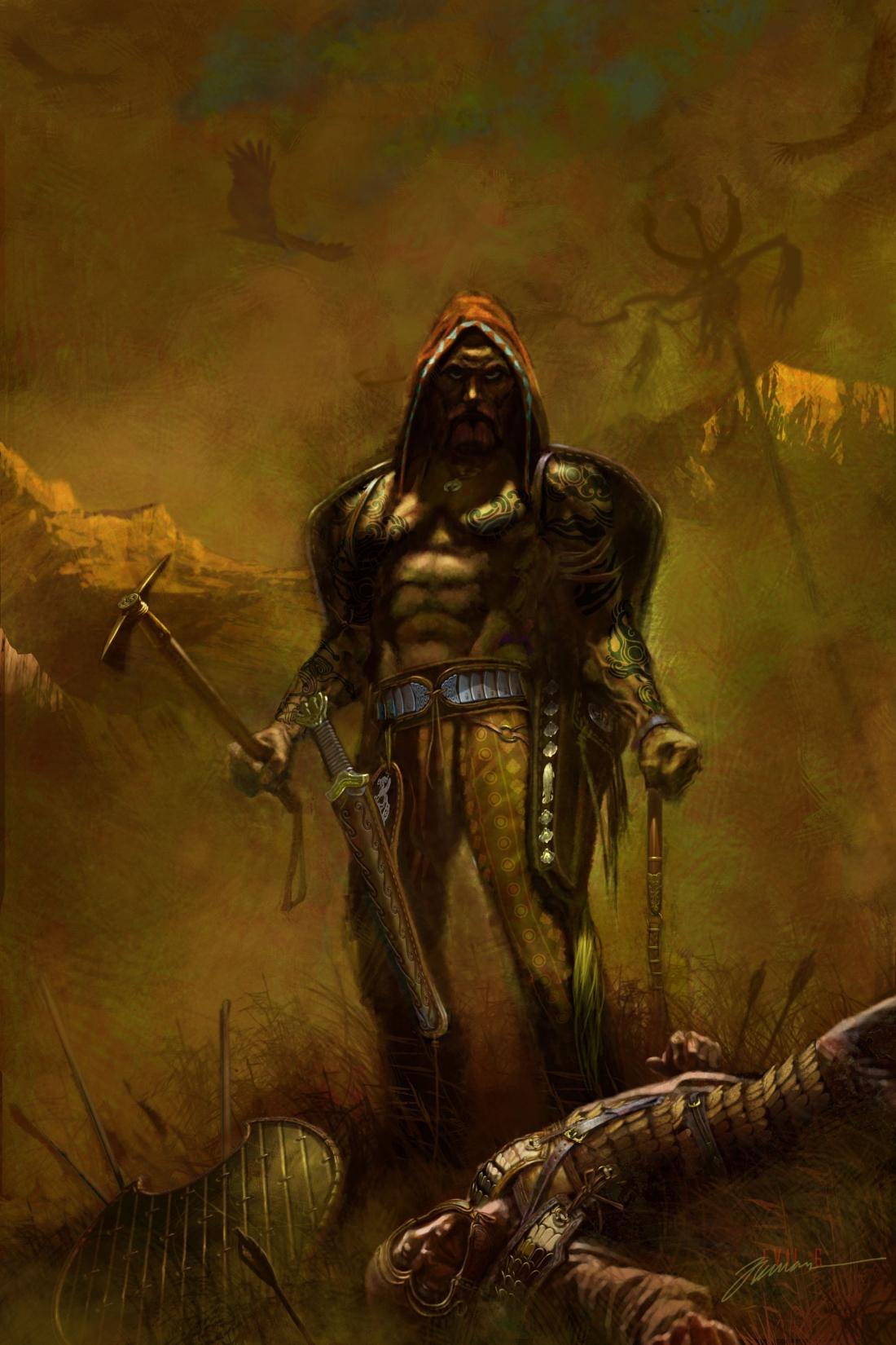 Gary_Freeman_illustration-Scythian-2c