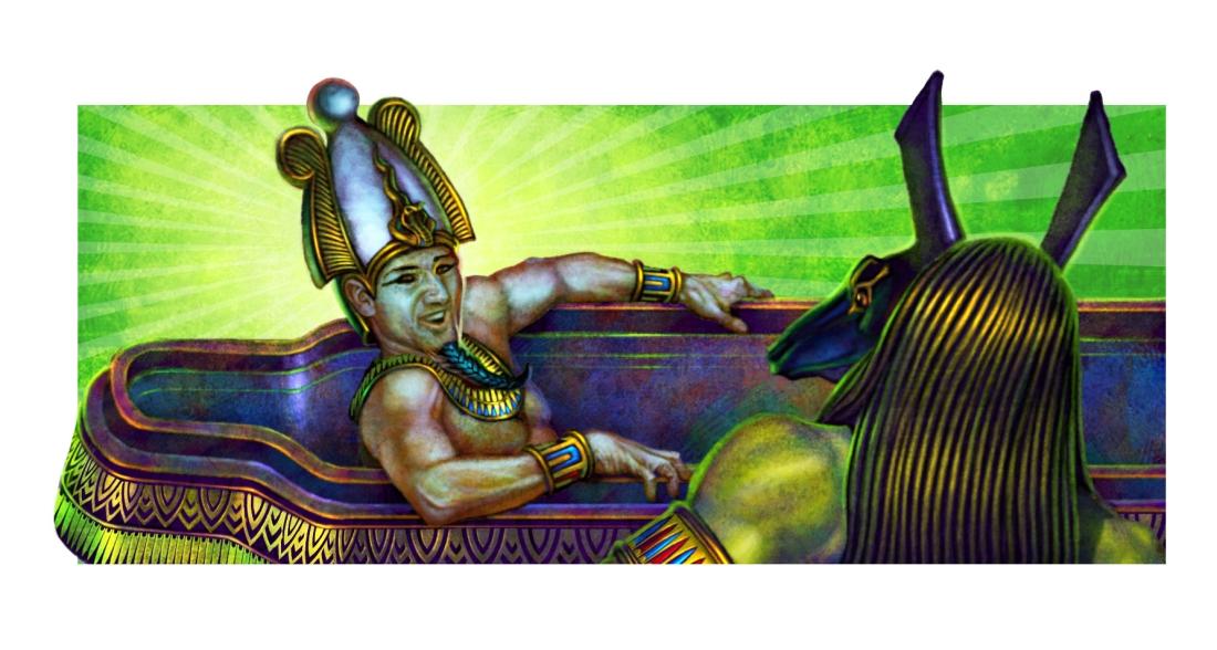 Gary_Freeman_Illustration_Mythology_Set_Osiris-24