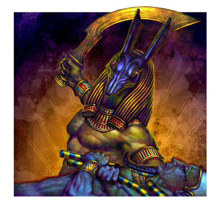 Gary_Freeman_illustration_mythology_Set_Osiris