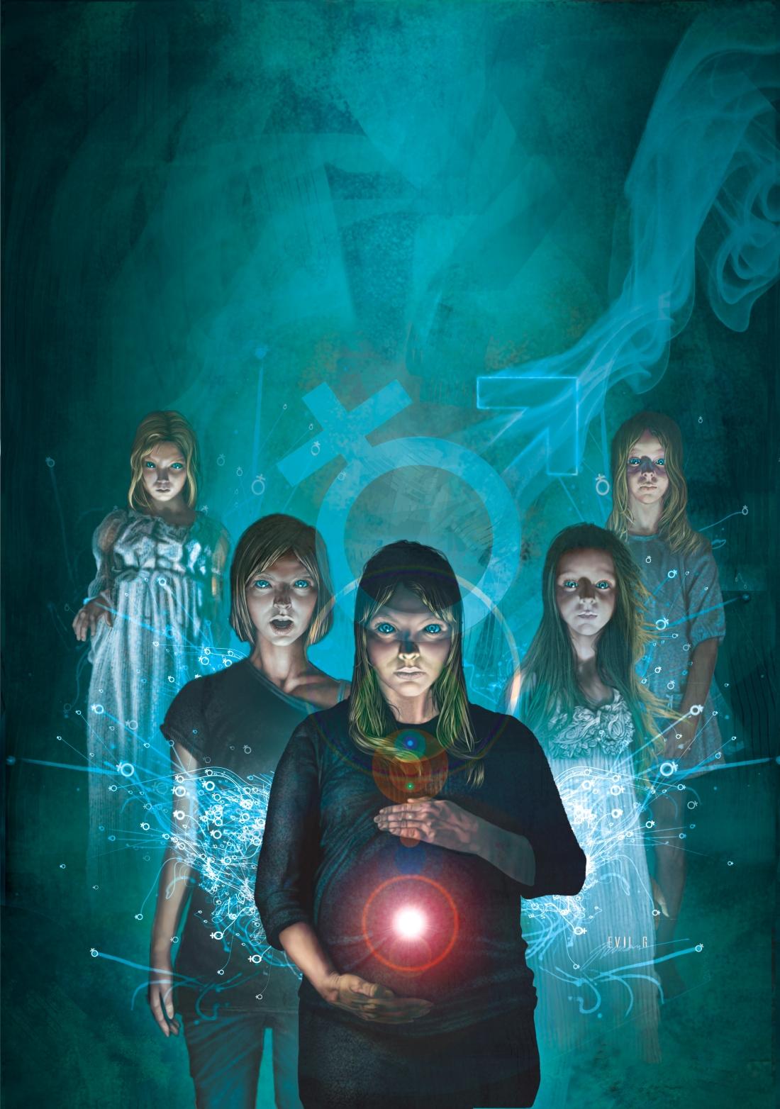 Gary_Freeman_Illustration_Publishing_Sci-Fi_Asimovs_Cover