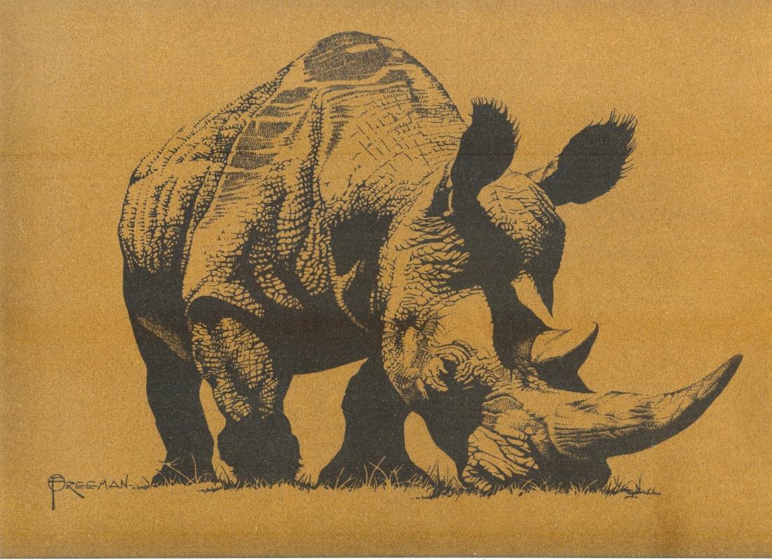 Gary_Freeman_Illustration_Rhino