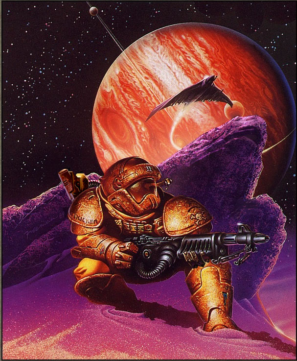 Gary_Freeman_Sci-Fi_illustration-Asimov_cover